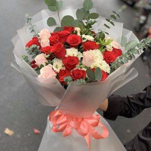 hoa tươi cao lãnh